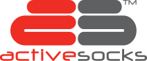 Activesocks logo
