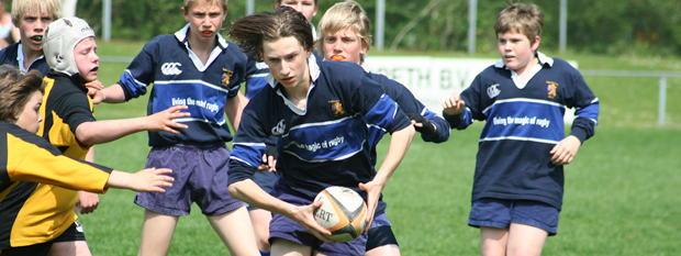 ThinSkins rugby image